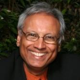 Ashok Bedi