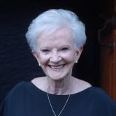 Dr Jill Scharff