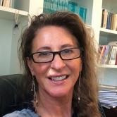 Dr Andrea Celenza